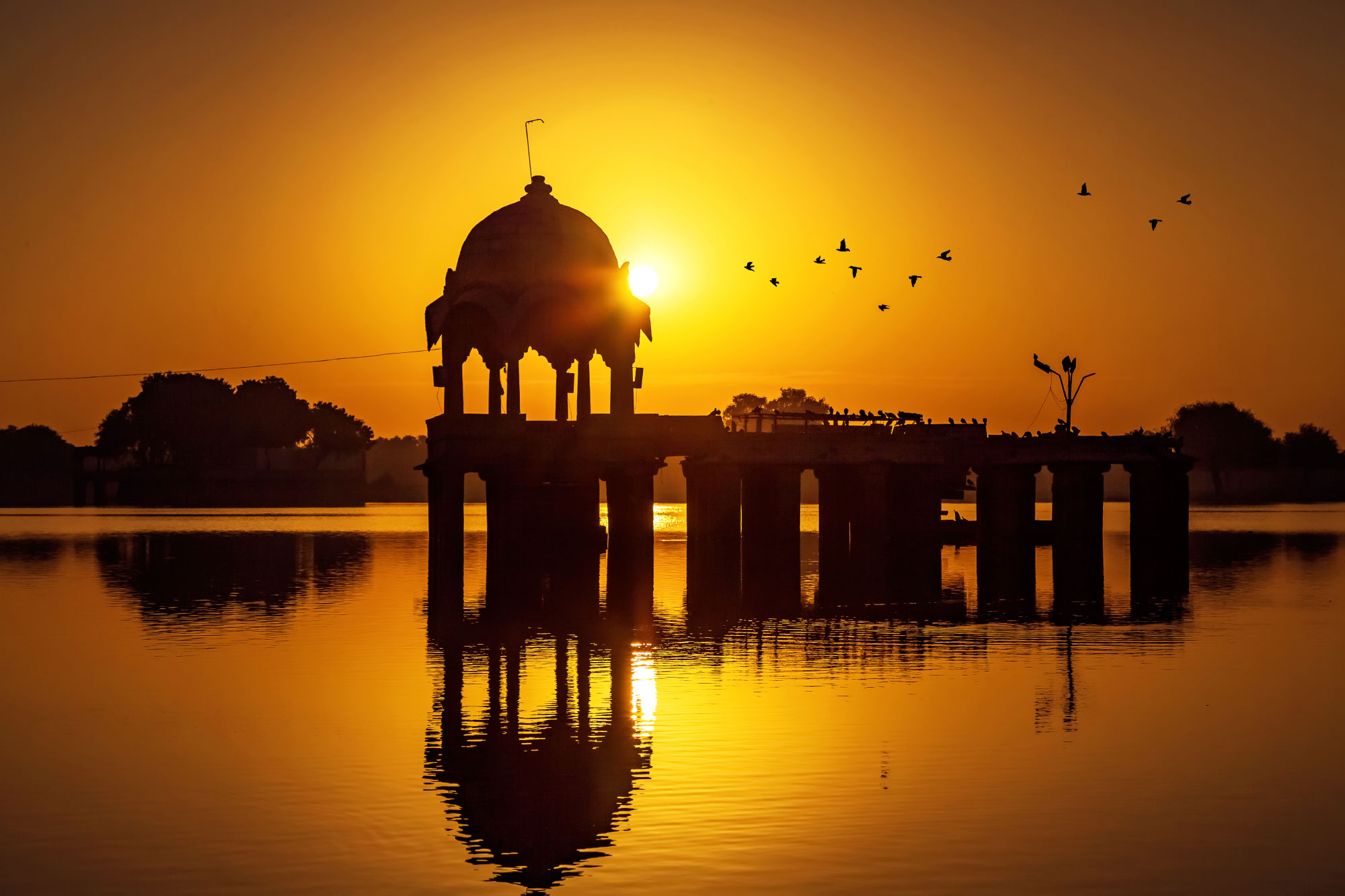 3a0f3ba62e THE MOST ROMANTIC PLACE IN ROMANTIC RAJASTHAN